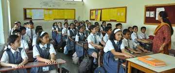 05_arunodaya_school_classroom.jpg