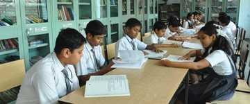 06_arunodaya_school_library.jpg