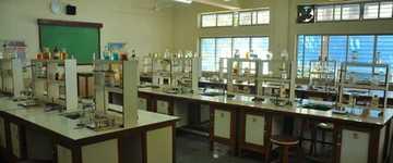 07_arunodaya_school_science_lab.jpg