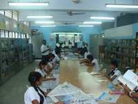 School Gallery for Atomic Energy Central School 1 Tarapur