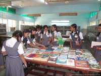 School Gallery for Atomic Energy Central School No 2 Tarapur
