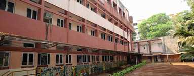 School Gallery for Lok Puram Public School