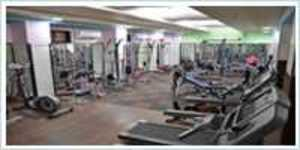 facilities-gym.jpg