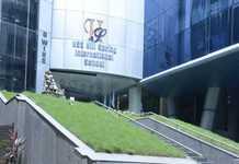 School Gallery for NSS Hill Spring International School