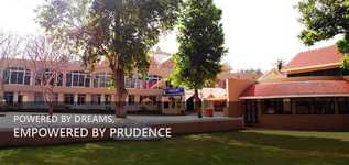 School Gallery for Prudence International School