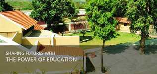 School Gallery for Prudence International School