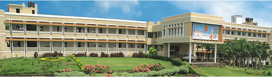 School Gallery for Ram Ratna International School