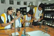 School Gallery for RBK School
