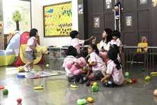 School Gallery for Singapore International School