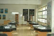School Gallery for Pawar Public School Bhandup