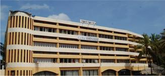 School Gallery for Orion School