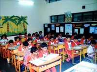 School Gallery for Orion School