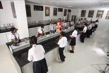 School Gallery for Kohinoor International School