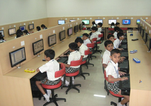 School Gallery for Gokuldham High School & Junior College