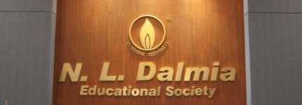 School Gallery for NL Dalmia High School