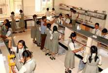 School Gallery for AP International School