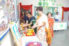 School Gallery for The Vatsalya School