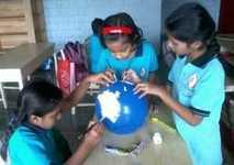 School Gallery for Jyotirmay International School Solacia