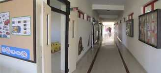 School Gallery for Vidyashilp Public School