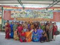 School Gallery for Kendriya Vidyalaya Army Area