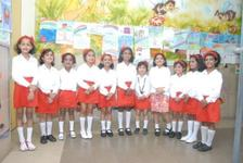 School Gallery for Pawar Public School Hadapsar