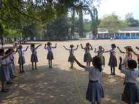 School Gallery for Army Public School Khadki