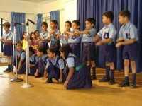 School Gallery for Vidya Pratishthan's English Medium School Indapur