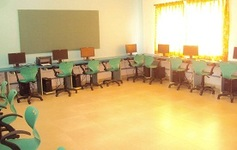 School Gallery for S B Patil English Medium Public School