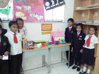 School Gallery for Daffodil International School