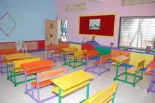 School Gallery for Bloomingdale International School