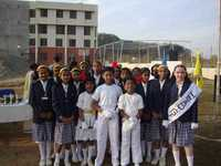 School Gallery for Podar International School Chakan