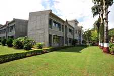 School Gallery for B K Birla Center For Education