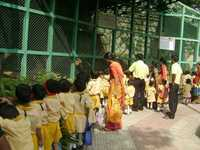 School Gallery for Bob Priman International School