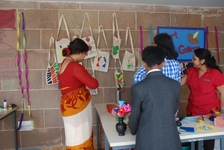 School Gallery for International School Aamby