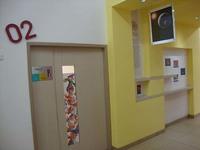 School Gallery for Blue Ridge Public School Hinjewadi