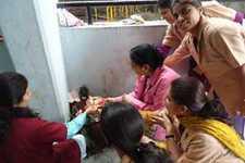 School Gallery for Periwinkle English Medium School Bavdhan