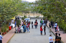 School Gallery for Vidya Valley School