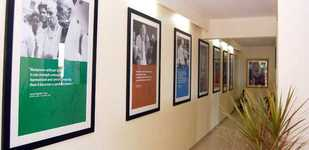 School Gallery for Banyan Tree International School