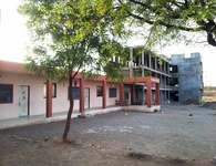 schoolMay13.jpg