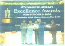School Gallery for Jawarhar Navodaya Vidyalaya