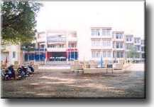 School Gallery for Rayat Shikshan Sanstha Primary School