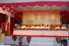 School Gallery for Bharati Vidyapeeth English Medium Primary School