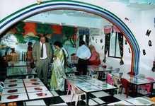 School Gallery for Rosary Secondary School Warje