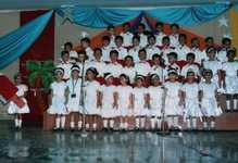 School Gallery for Rosary Secondary School Warje