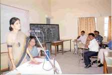 School Gallery for Kendriya Vidyalaya No 7 Ganeshkhind