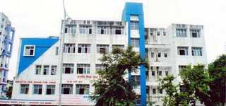 School Gallery for Bharatiya Vidya Bhavan