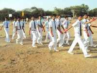 School Gallery for Kendriya Vidyalaya B E G
