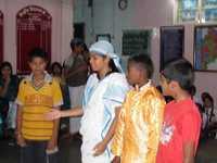 School Gallery for Kendriya Vidyalaya No 2 AFS