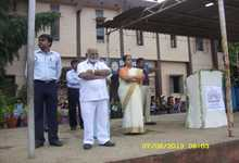 School Gallery for Kendriya Vidyalaya No 1 AFS
