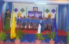 School Gallery for J N Petit Technical High School
